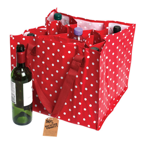 rex-red-retrospot-bottle-bag-02
