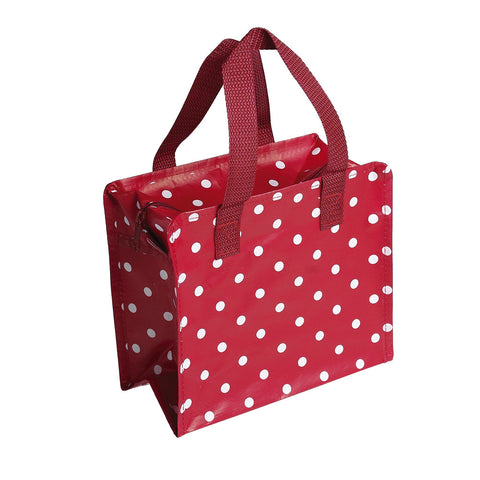 rex-red-retrospot-charlotte-bag-01