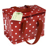 rex-red-retrospot-lunch-bag-01