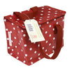 rex-red-retrospot-lunch-bag-03