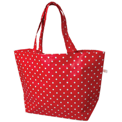 rex-retrospot-large-shopper-bag-01