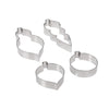 rex-set-of-4-christmas-cookie-cutters- (2)