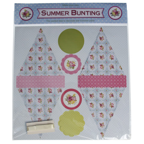 rex-summer-party-bunting-make-your-own-01
