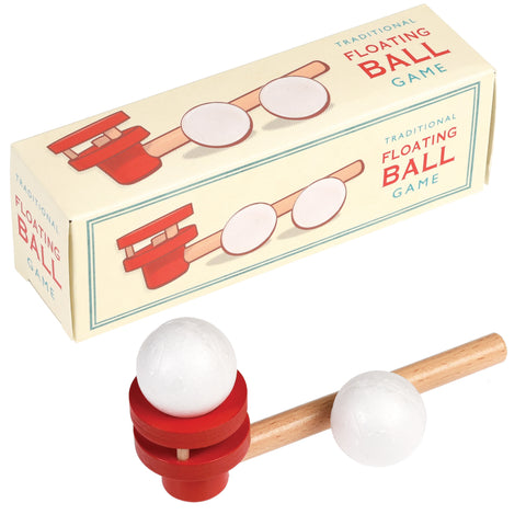 rex-traditional-floating-ball-game-01