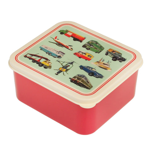 rex-transport-lunch-box-01