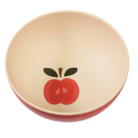 rex-vintage-apple-small-bamboo-bowl- (1)
