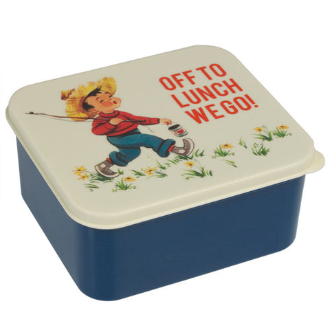 rex-vintage-boy-lunch-box-01