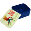 rex-vintage-boy-lunch-box-02