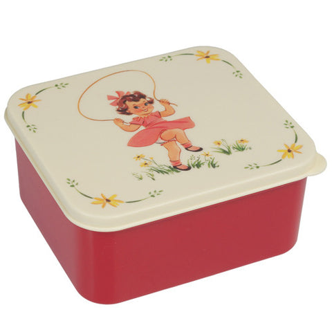 rex-vintage-girl-lunch-box-01