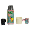 rex-vintage-world-map-flask-and-cup-02