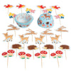 rex-woodland-creatures-baking-set-02