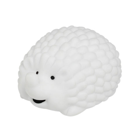 rex-woodland-hedgehog-night-light-01