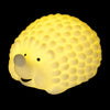 rex-woodland-hedgehog-night-light-02