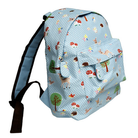 rex-woodland-mini-backpack-01