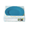 rice-dk-6-melamine-round-side-plates-assorted-shine- (1)
