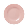 rice-dk-6-melamine-round-side-plates-assorted-shine- (5)