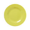 rice-dk-6-melamine-round-side-plates-assorted-shine- (4)
