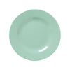 rice-dk-6-melamine-round-side-plates-assorted-shine- (3)
