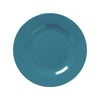 rice-dk-6-melamine-round-side-plates-assorted-shine- (2)