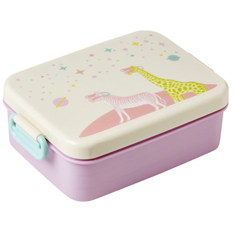 rice-dk-lunch-box-with-divider-and-universe-print-soft-pink- (1)