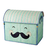 rice-dk-toy-basket-pastel-green-with-smiling-moustache-l- (1)