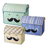 rice-dk-toy-basket-pastel-green-with-smiling-moustache-l- (2)