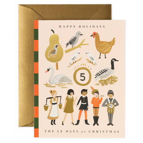 rifle-paper-co-12-days-of-christmas-story-card-01