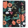 rifle-paper-co-2016-birch-floral-planner-01