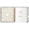 rifle-paper-co-2016-birch-floral-planner-02
