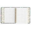 rifle-paper-co-2016-birch-floral-planner-03