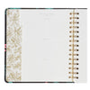 rifle-paper-co-2016-birch-floral-planner-05