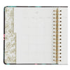 rifle-paper-co-2016-birch-floral-planner-07