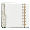 rifle-paper-co-2016-birch-floral-planner-10