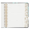rifle-paper-co-2016-birch-floral-planner-11