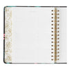 rifle-paper-co-2016-birch-floral-planner-12