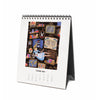 rifle-paper-co-2017-alice-in-wonderland-desk-calendar-03