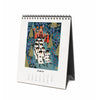 rifle-paper-co-2017-alice-in-wonderland-desk-calendar-04