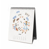 rifle-paper-co-2017-alice-in-wonderland-desk-calendar-05