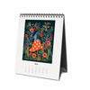 rifle-paper-co-2017-alice-in-wonderland-desk-calendar-06