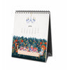 rifle-paper-co-2017-alice-in-wonderland-desk-calendar-07