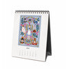 rifle-paper-co-2017-alice-in-wonderland-desk-calendar-08