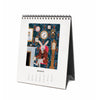 rifle-paper-co-2017-alice-in-wonderland-desk-calendar-09