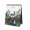 rifle-paper-co-2017-alice-in-wonderland-desk-calendar-10
