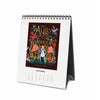 rifle-paper-co-2017-alice-in-wonderland-desk-calendar-11