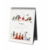 rifle-paper-co-2017-alice-in-wonderland-desk-calendar-12