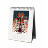 rifle-paper-co-2017-alice-in-wonderland-desk-calendar-13