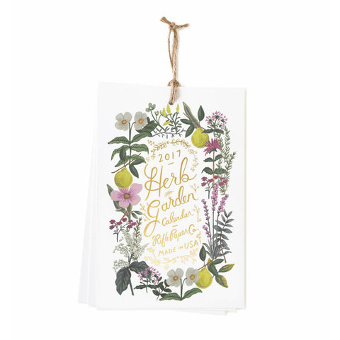 rifle-paper-co-2017-herb-garden-calendar-01