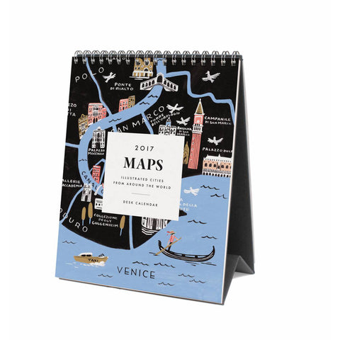 rifle-paper-co-2017-maps-desk-calendar-01