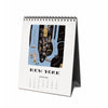 rifle-paper-co-2017-maps-desk-calendar-02