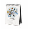 rifle-paper-co-2017-maps-desk-calendar-05